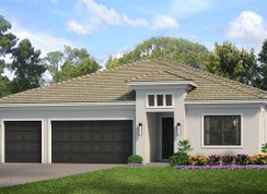Ansel - Artistry Sarasota: Sarasota, Florida - Kolter Homes