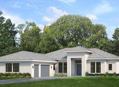 Birch - Canopy Creek: Palm City, Florida - Kolter Homes