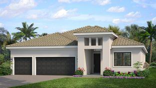 Alys - Cresswind Palm Beach: Westlake, Florida - Kolter Homes