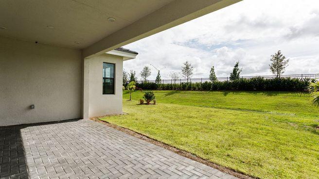 17206 Cresswind Terrace (Dania)