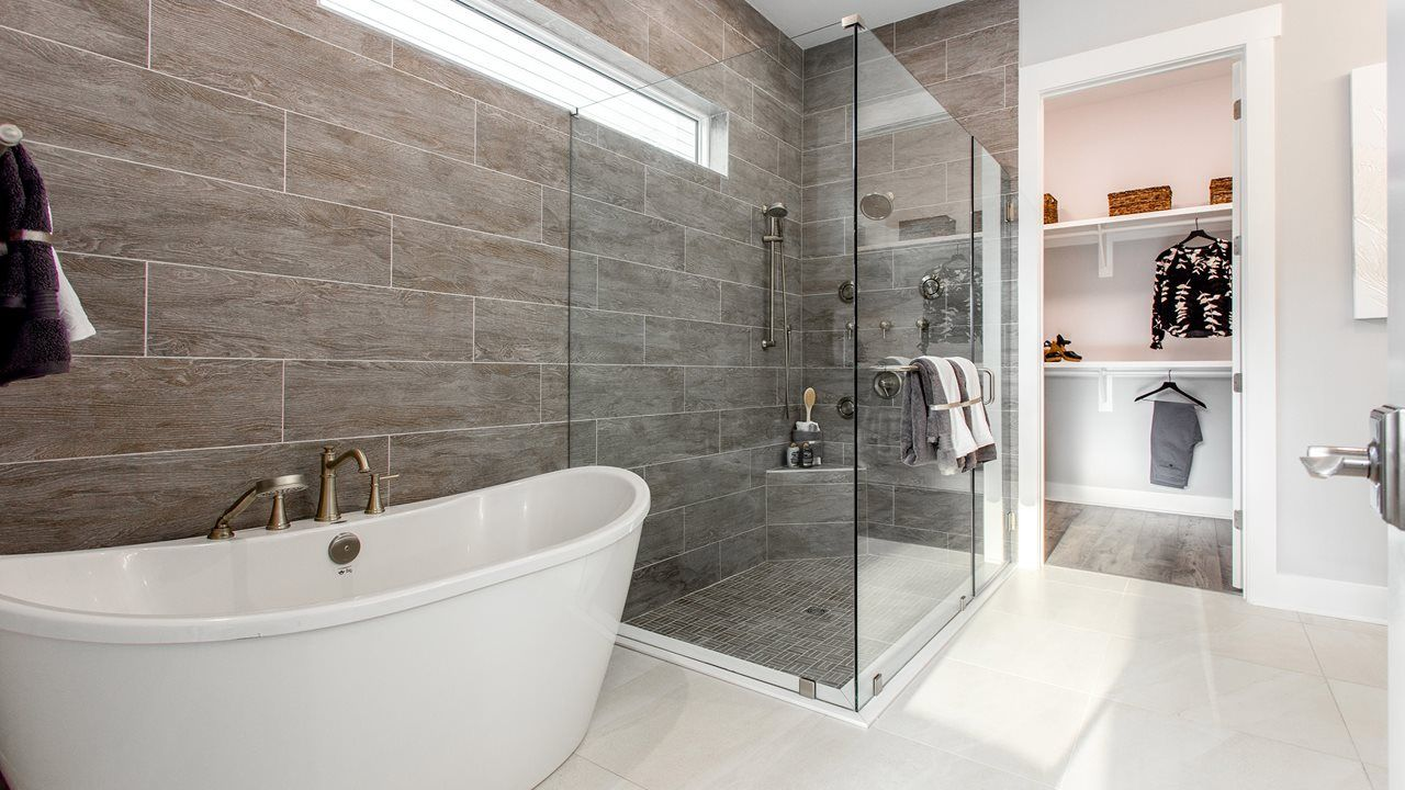 Bathroom featured in the Marco By Kolter Homes in Panama City, FL