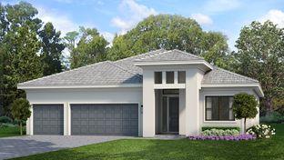 Alys - Cresswind Lakewood Ranch: Lakewood Ranch, Florida - Kolter Homes