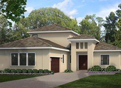 Rosemary with Bonus - Cresswind Lakewood Ranch: Lakewood Ranch, Florida - Kolter Homes
