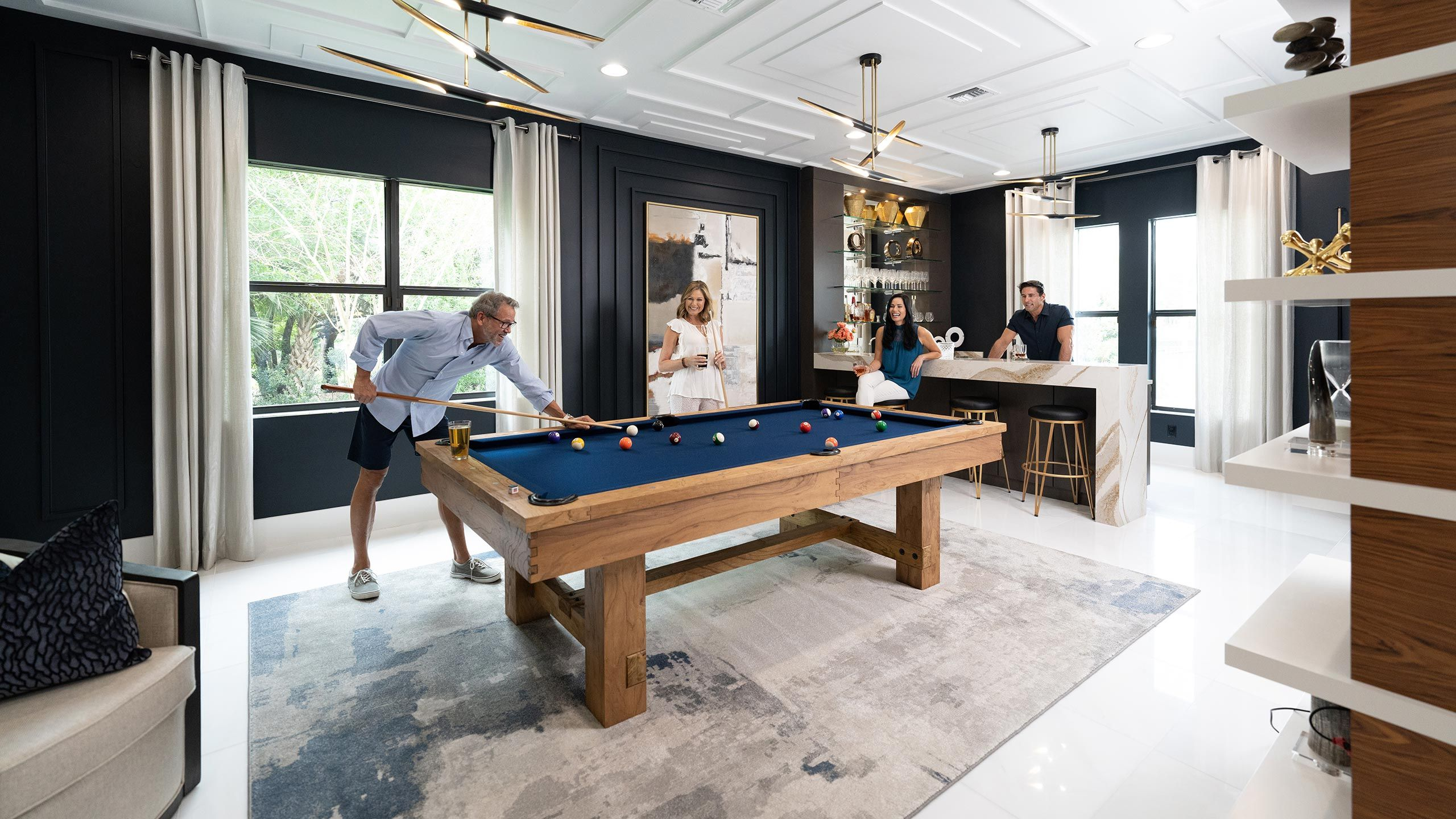 'Artistry Palm Beach' by Kolter Homes in Palm Beach County