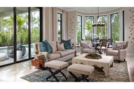 Greatroom-in-Edge D-at-Alton-in-Palm Beach Gardens
