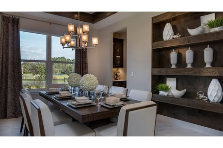 Dining-in-Beech-at-Victoria Hills-in-Deland