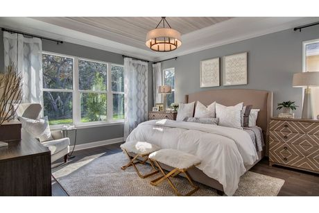 Bedroom-in-Spruce-at-Victoria Hills-in-Deland