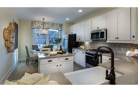 Kitchen-in-Ashford-at-Cresswind Charlotte-in-Charlotte