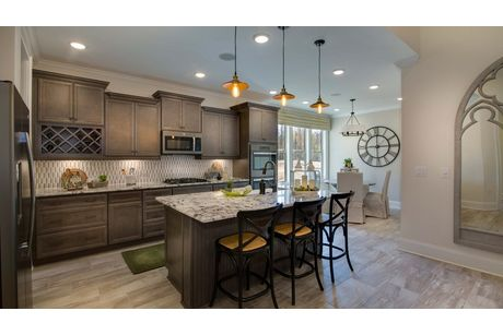 Kitchen-in-Hickory-at-Cresswind Charlotte-in-Charlotte