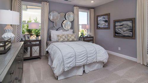Bedroom-in-Redwood-at-Cresswind Charlotte-in-Charlotte