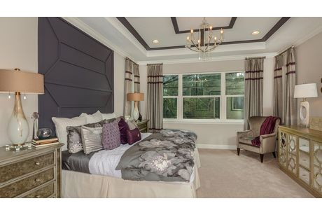 Greatroom-in-Hickory-at-Victoria Hills-in-Deland