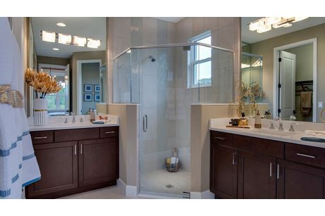 Bathroom-in-Jasmine-at-Victoria Hills-in-Deland
