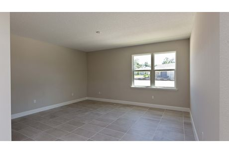Empty-in-Beech-at-Victoria Hills-in-Deland