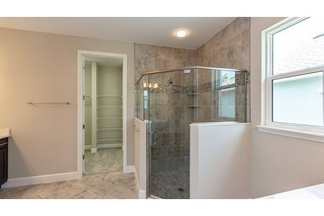 Bathroom-in-Hickory-at-Victoria Hills-in-Deland