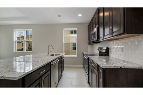 Kitchen-in-Evergreen II-at-Grande Oaks-in-Lake Mary