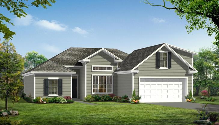 Exterior:Konter Quality Homes Grady Ele B 20160716