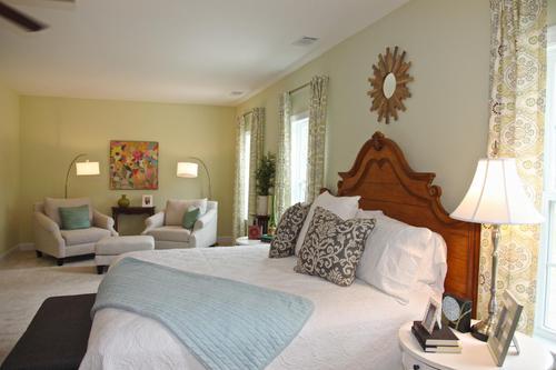 Bedroom-in-Camden-at-Derrick Landing-in-Savannah