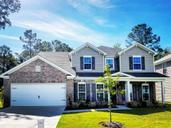 Derrick Landing East by Konter Quality Homes in Savannah Georgia