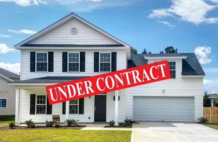 Exterior:Under-contract-159GPC