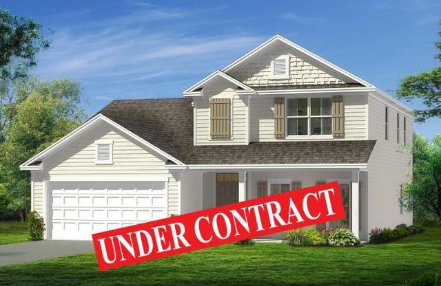 Exterior:Under-contract177scw