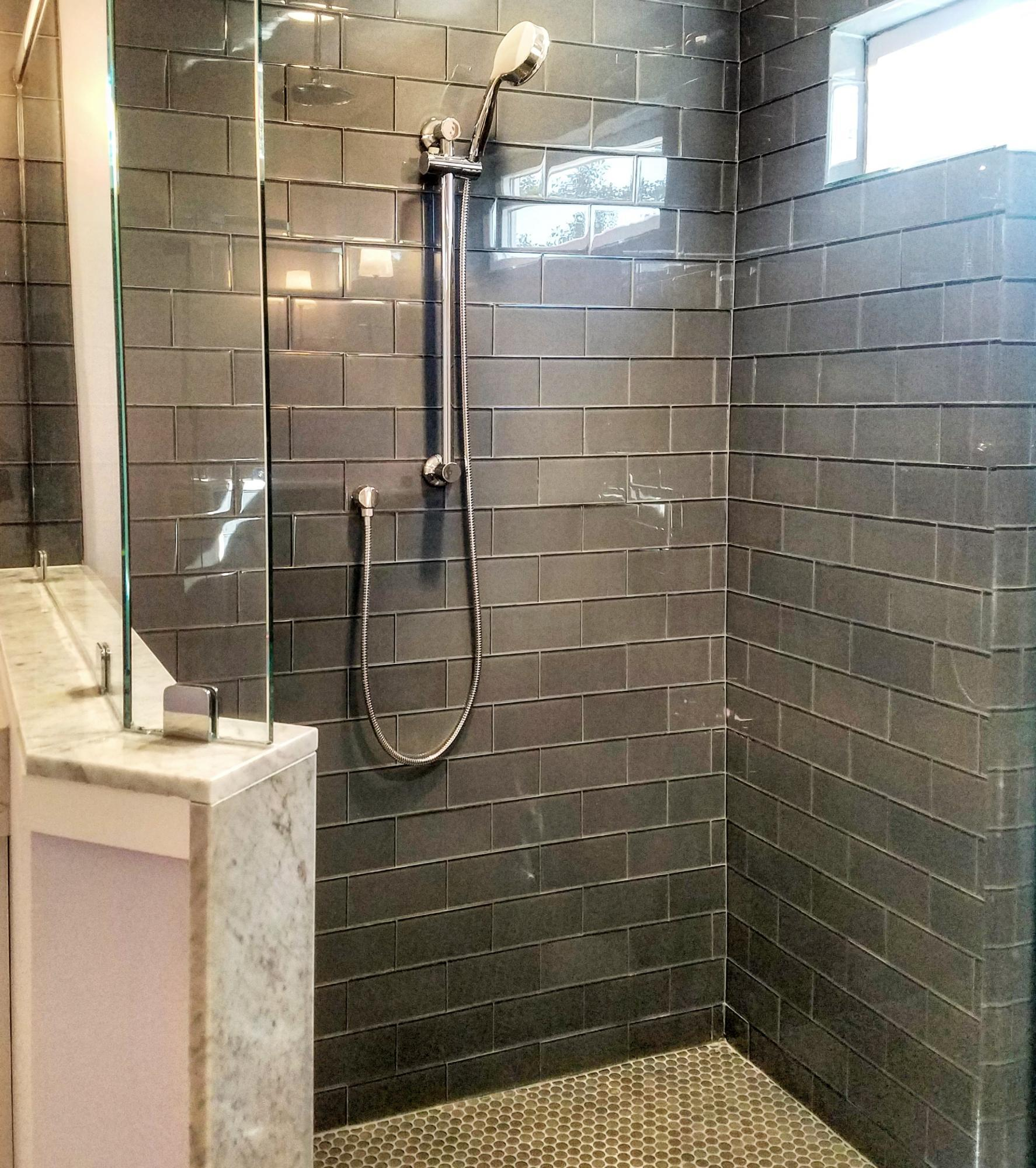 Bathroom featured in the Ossabaw By Konter Quality Homes in Savannah, GA