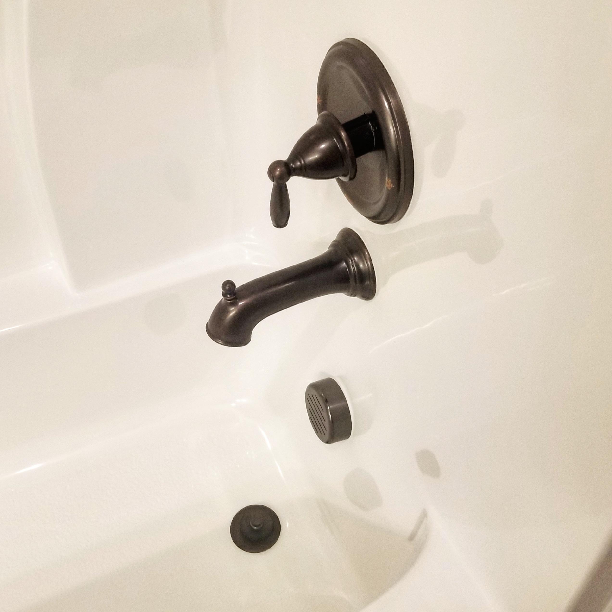 Bathroom featured in the Walton By Konter Quality Homes in Savannah, GA