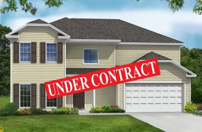 135 Whitehaven Rd (Crawford)