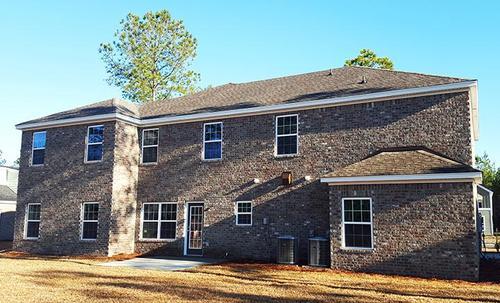 Rear-Design-in-Oglethorpe-at-Savannah Highlands-in-Savannah