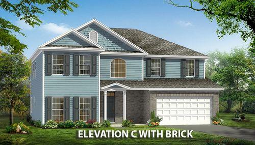 Crawford-Design-at-Derrick Landing-in-Savannah