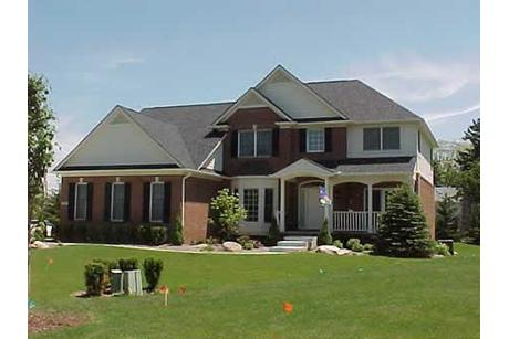 Maple View-Design-at-Kraus Design Build-in-Lake Orion