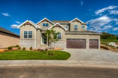 4796 Mariana Hills Cir (The Palmer)