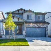 114 N Pamela Dr (The Vail)