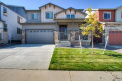 123 Anders Ct (The Vail)