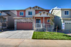 131 Anders Ct (The Vail)