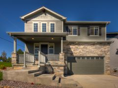 2251 Sherwood Forest Ct (The Avon)