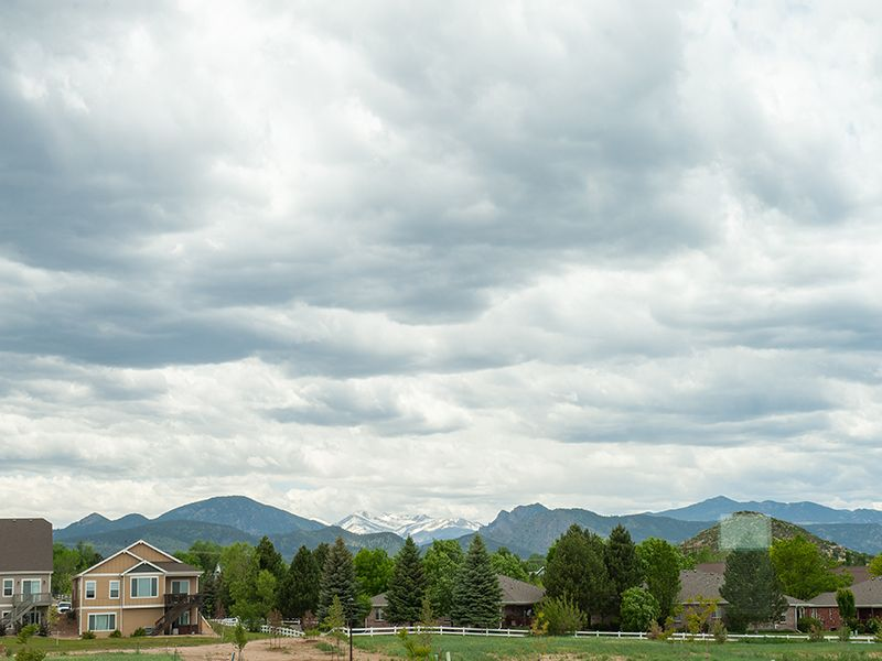 'Mountain Gate' by LC Home in Fort Collins-Loveland
