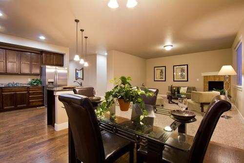 Greatroom-and-Dining-in-Glendale-at-Fox Grove-in-Fort Collins