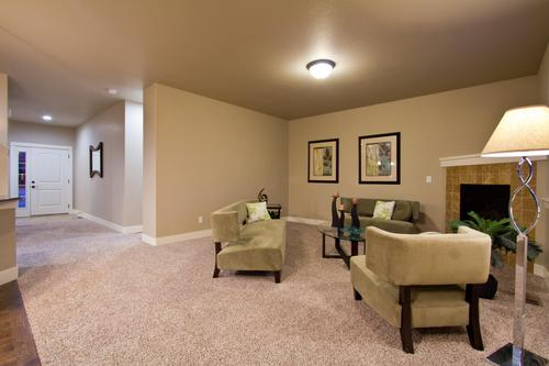 Recreation-Room-in-Glendale-at-Fox Grove-in-Fort Collins