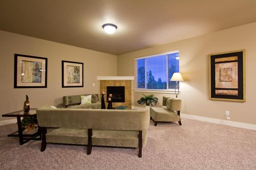 Greatroom-in-Glendale-at-Fox Grove-in-Fort Collins