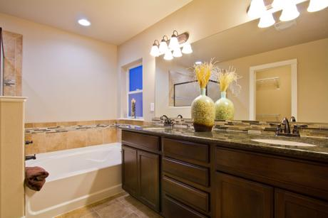 Bathroom-in-Glendale-at-Fox Grove-in-Fort Collins