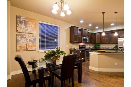 Kitchen-in-Glendale-at-Wal Mar-in-Milliken