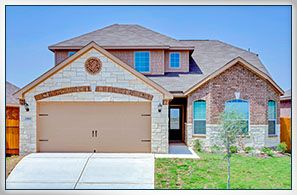LGI Homes at Presidential Glen:Gorgeous Homes with Upgrades at AFFORDABLE Pricing!