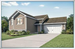 The Hennepin by LGI Homes:LGI Homes at Sanford Select Acres