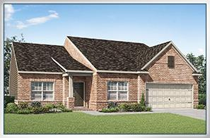 LGI Homes at Logan Farms:The Dockery by LGI Homes