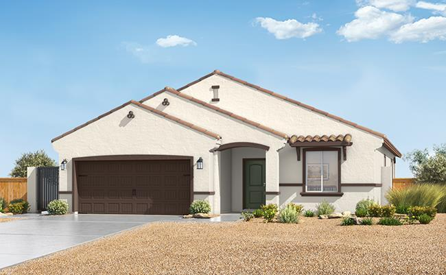 Cypress Pointe:Gorgeous move-in ready homes
