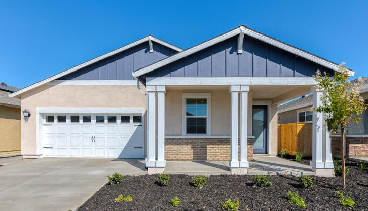 The Penny Plan:Gorgeous move-in ready home loaded with upgrades!
