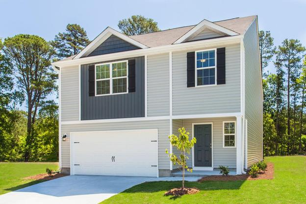 The Fripp:Gorgeous home loaded with upgrades!