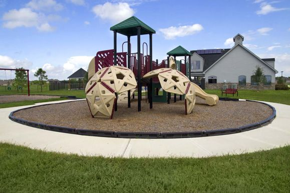 Sterling Lakes:Playground