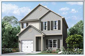 Lgi Homes Charlotte Nc Communities Amp Homes For Sale