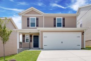 New Homes in Rutherford County | 221 Communities | NewHomeSource